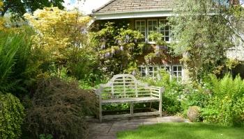Burrow-Farm-Gardens-25-Large-350x200