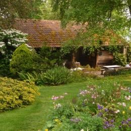 Burrow-Farm-Gardens-31-Large-1024x768