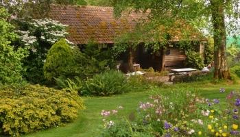 Burrow-Farm-Gardens-31-Large-350x200