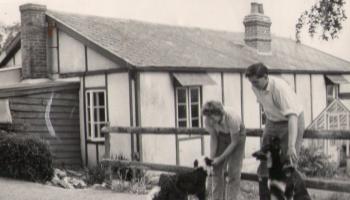 Burrow-farm-gardens-history-1-350x200