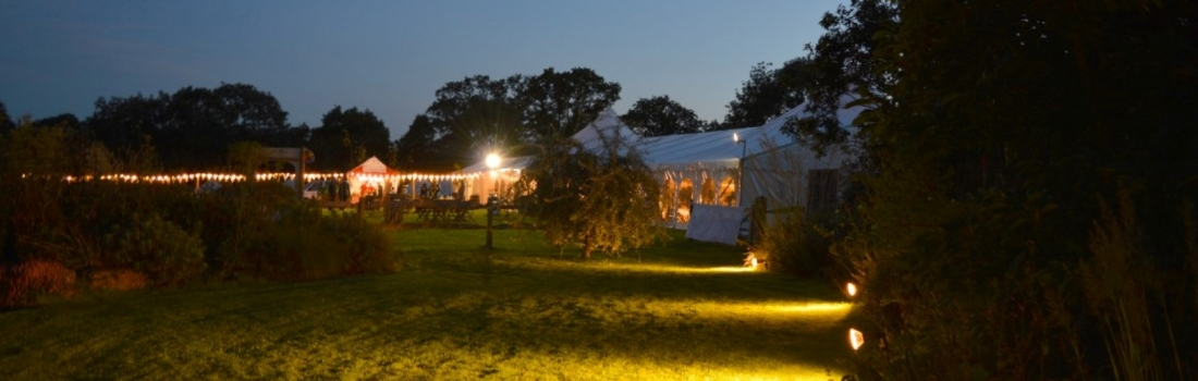 Weddings-Burrow-Farm-gardens-venue-reception-unusual-outdoor-marquee-3-1100x350