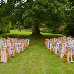 Weddings-Burrow-Farm-gardens-venue-reception-unusual-outdoor-marquee (10)