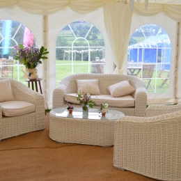 Weddings-Burrow-Farm-gardens-venue-reception-unusual-outdoor-marquee (6)